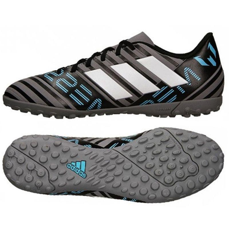 Futbalové turfy Adidas Nemeziz Messi Tango TF M - CP9071  effd12a5790