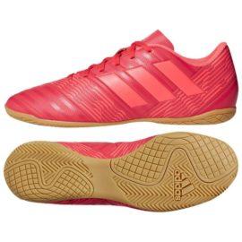 Halovky Adidas Nemeziz Tango 17.4 IN M - CP9087