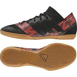 Halovky Adidas Nemeziz Tango 17.3 IN M - CP9111