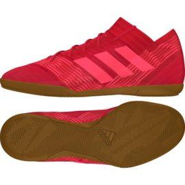 Halovky Adidas Nemeziz Tango 17.3 IN M - CP9112