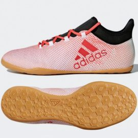 Halovky Adidas X Tango 17.3 IN M - CP9140
