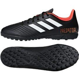 Turfy Adidas Predator Tango 18.4 TF - CP9272