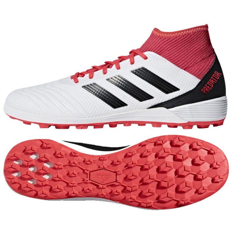 994188089f86f Turfy Adidas Predator Tango 18.3 TF M - CP9930 | Shopline.sk