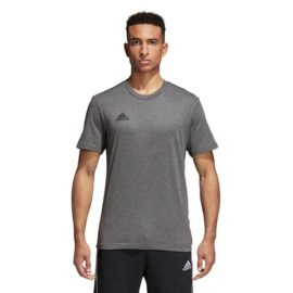 Tričko Adidas Core 18 Tee M - CV3983