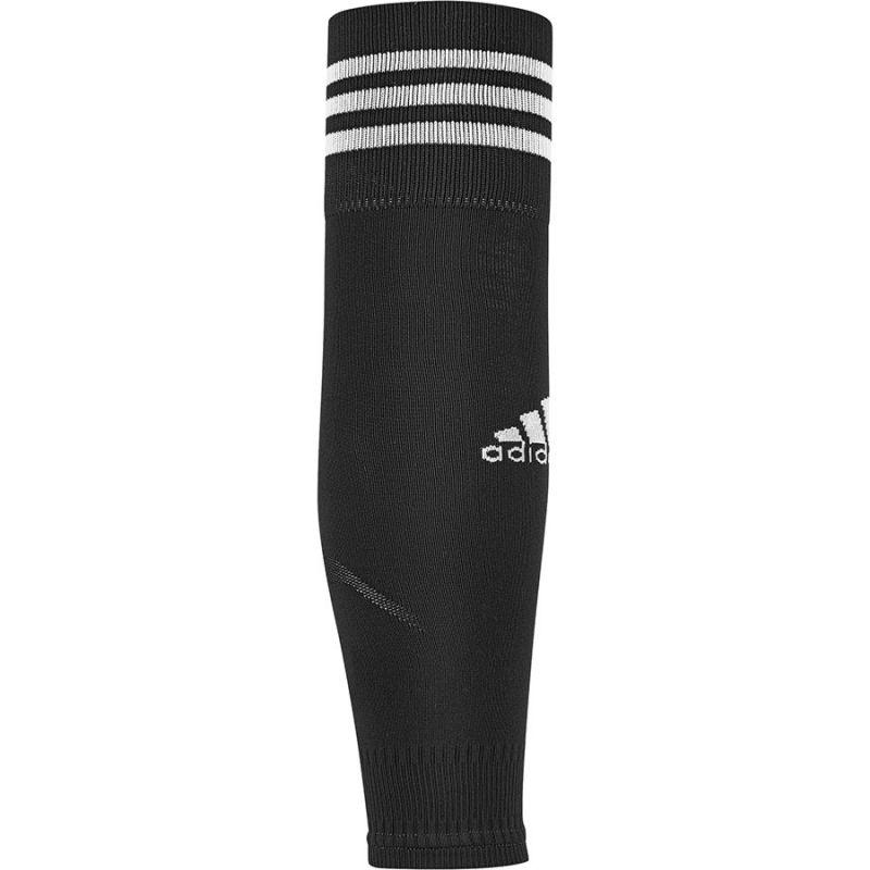 e75f4fa2aec04 Futbalové štucne Adidas Team Sleeve18 - CV7522 | Shopline.sk