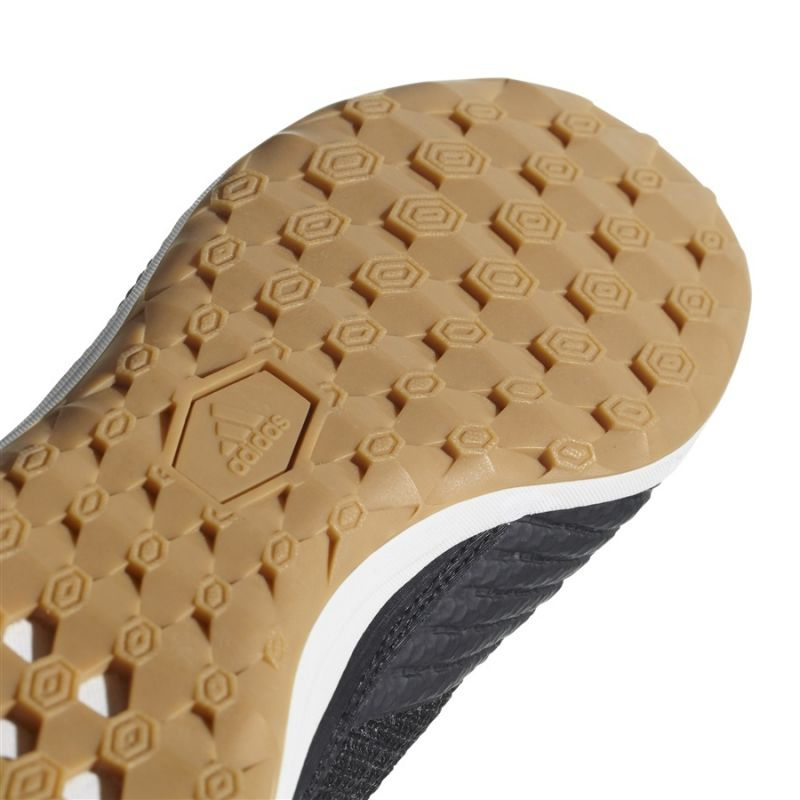 Halovky Adidas Predator Tango 18.3 IN M - DB2129  1cd6bd305d1