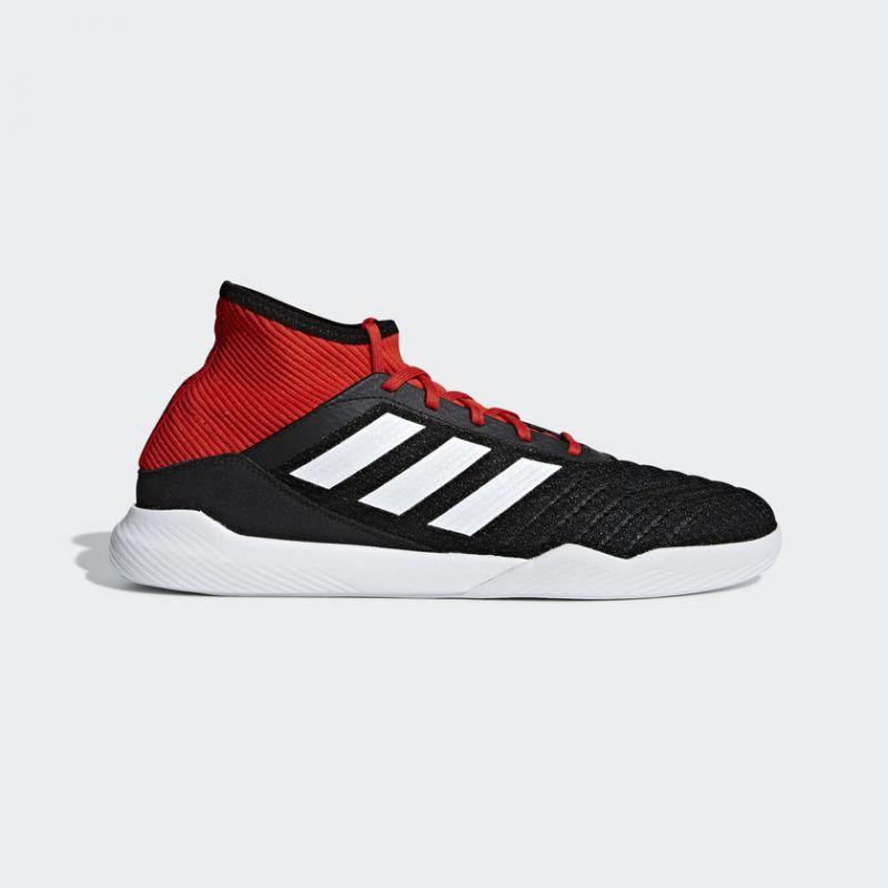 Halovky Adidas Predator Tango 18.3 IN M - DB2303  96a62aafc7f