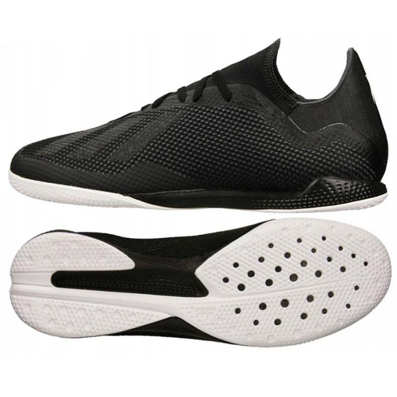 Halovky Adidas X Tango 18.3 IN M - DB2442  b44ee6f6558