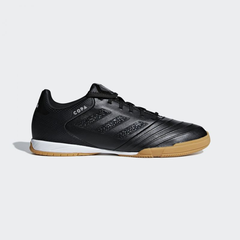 e49778b51d Halovky Adidas Copa Tango 18.3 IN M - DB2451