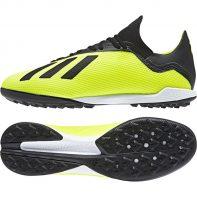 Turfy Adidas X Tango 18.3 TF M - DB2475