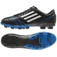 Kopačky Adidas Conquisto Trx Fg M - Q23883