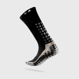 Futbalové ponožky Trusox Cushion - S377990