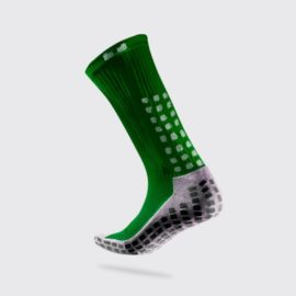 Futbalové ponožky Trusox Cushion - S377996