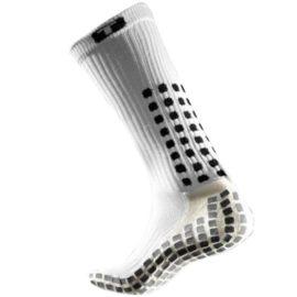 Futbalové ponožky Trusox Thin - S378002