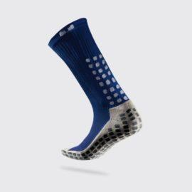 Futbalové ponožky Trusox Thin - S378016