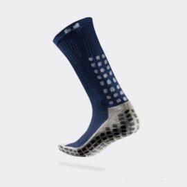 Futbalové ponožky Trusox Cushion - S447619