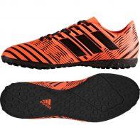 Turfy Adidas Nemeziz 17.4 TF M - S76979