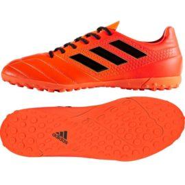 Turfy Adidas ACE 17.4 TF M - S77115