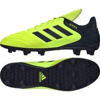 Kopačky Adidas Copa 17.3 FG M - S77143