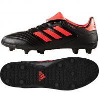 Kopačky Adidas Copa 17.3 FG M - S77144