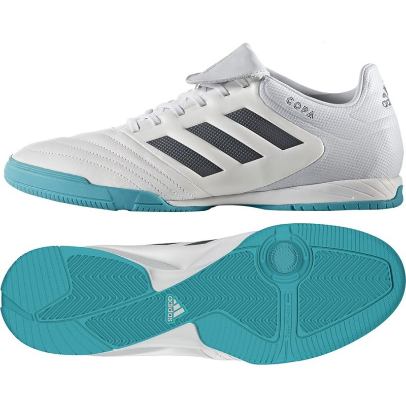 50c4cb1e07 Halovky Adidas Copa Tango 17.3 IN M - S77145