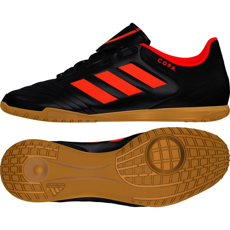 194dc768f3 Halovky Adidas Copa 17.4 IN M - S77150