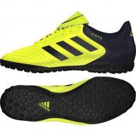 Turfy Adidas Copa 17.4 TF M - S77155