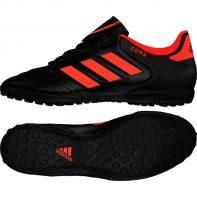 Turfy Adidas Copa 17.4 TF M - S77157