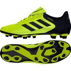 Kopačky Adidas Copa 17.4 FxG M - S77162