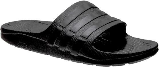 Šľapky Adidas Duramo Slide – S77991