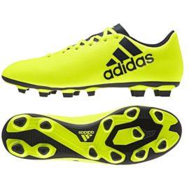 Kopačky Adidas X 17.4 FxG M - S82401