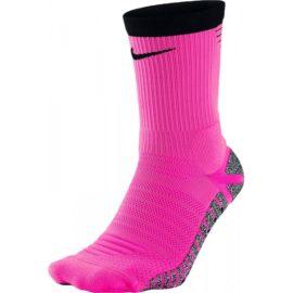 Futbalové ponožky Nike Grip Strike Crew Football Socks M - SX5089-639