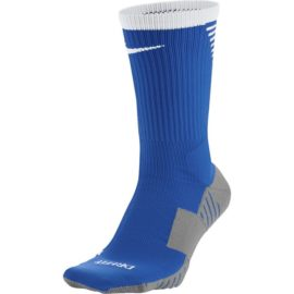 Ponožky Nike Stadium Crew M - SX5345-420