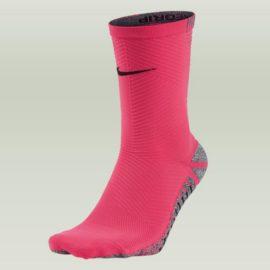 Futbalové ponožky Nike Grip Strike Light Crew M - SX5486-617