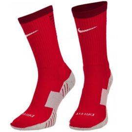 dc370928231e8 Štucne Nike Matchfit Cushion Crew M - SX5729-657
