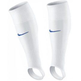 Futbalové štucne Nike Performance Stirrup Team - SX5731-101