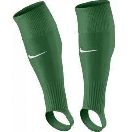 Futbalové štucne Nike Performance Stirrup Team - SX5731-302