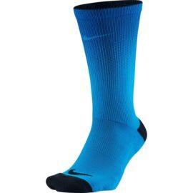 Futbalové ponožky Nike Digital Print Crow M - SX5737-902