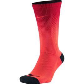Futbalové ponožky Nike Digital Print Crow M - SX5737-903