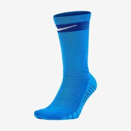 Futbalové ponožky Nike U NK Squad Crew M - SX6831-463