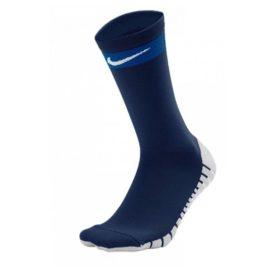 Ponožky Nike Matchfit Crew Team - SX6835-451
