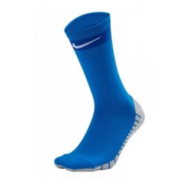 Ponožky Nike Matchfit Crew Team - SX6835-463