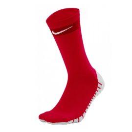 Ponožky Nike Matchfit Crew Team - SX6835-657