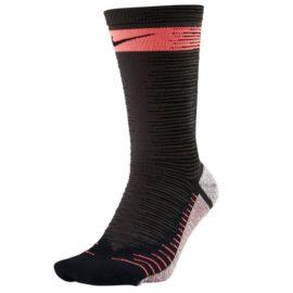 Ponožky Nike U NG Strike Light Crew WC 18 M - SX6939-011