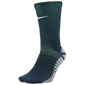 Ponožky Nike NG NEYMAR CREW-GFX M - SX6963-454