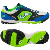 Turfy Joma Top Flex TF M - TOPS.705.TF