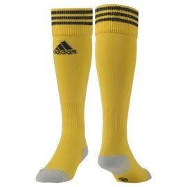Futbalové štucne Adidas Adisock 12 - X20997