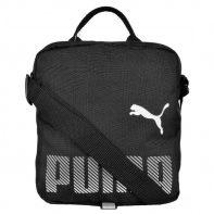 Taška cez rameno Puma Campus Portable - 075486 01