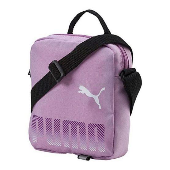 Taška cez rameno Puma Campus Portable - 075486 04