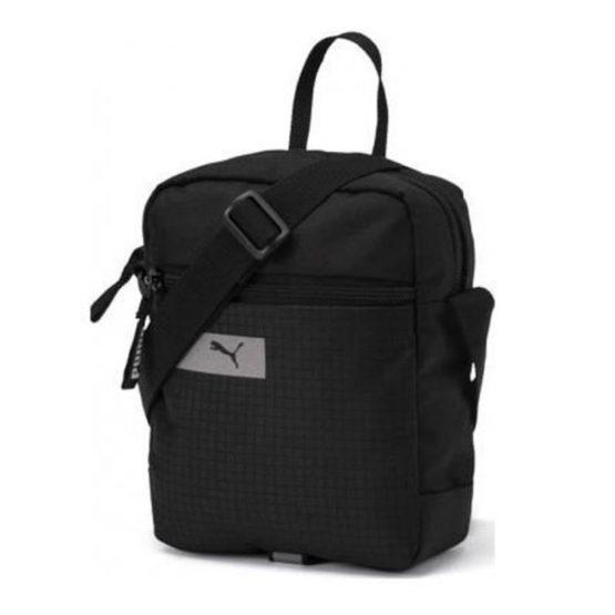Malá taška Puma Vibe Portable - 075493-01